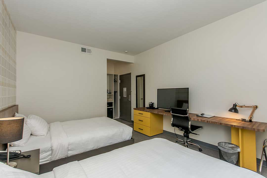 Cheap hotel downtown chicago ohio house motel for Cheap hotels in chicago