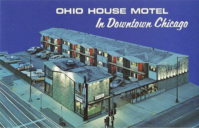 Ohio-House-Historic-Postcard